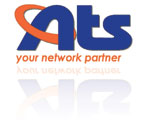 ATS - Advanced Telecom System